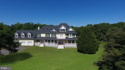 Photo of 570 Patuxent Reach DRIVE, Prince Frederick, MD 20678 (MLS # 1002115704)