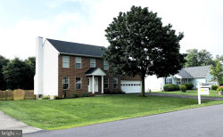 Photo of 308 Stuart COURT, Berryville, VA 22611 (MLS # 1002116354)