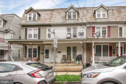 Photo of 127 W Gay STREET, Red Lion, PA 17356 (MLS # 1002122230)