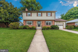 Photo of 715 Northside DRIVE, Frederick, MD 21701 (MLS # 1002122304)