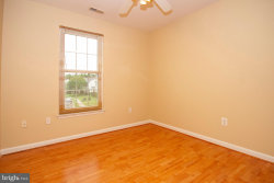 Tiny photo for 822 Brickston ROAD, Reisterstown, MD 21136 (MLS # 1002123570)