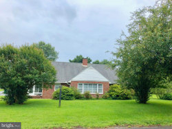 Photo of 420 S Laws STREET, Bridgeville, DE 19933 (MLS # 1002124218)