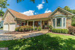 Photo of 5817 Underwood COURT, Adamstown, MD 21710 (MLS # 1002128256)