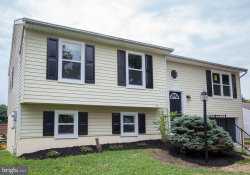 Photo of 3045 Muirfield ROAD, Dover, PA 17315 (MLS # 1002131180)
