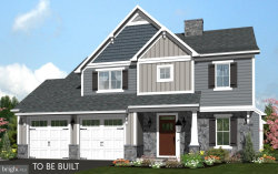 Photo of 3835 Country DRIVE, Dover, PA 17315 (MLS # 1002131858)