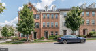 Photo of 7734 Water STREET, Fulton, MD 20759 (MLS # 1002131966)