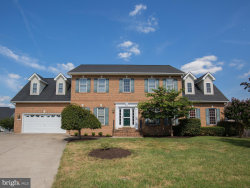 Photo of 116 Isaac COURT, Berryville, VA 22611 (MLS # 1002134518)