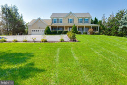 Photo of 12601 West Oak DRIVE, Mount Airy, MD 21771 (MLS # 1002134642)