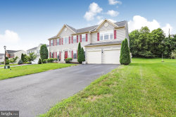 Photo of 147 Sawgrass DRIVE, Charles Town, WV 25414 (MLS # 1002136224)