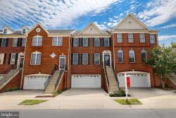 Photo of 25844 Norrington SQUARE, Chantilly, VA 20152 (MLS # 1002139766)