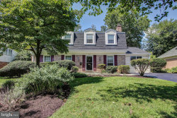 Photo of 12116 Little Creek DRIVE, Potomac, MD 20854 (MLS # 1002141062)