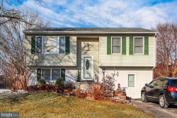 Photo of 4460 Beaumont ROAD, Dover, PA 17315 (MLS # 1002141750)