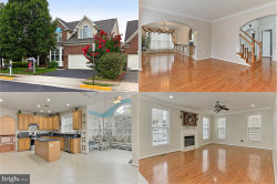 Photo of 3703 Renoir TERRACE, Chantilly, VA 20151 (MLS # 1002142962)