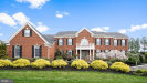 Photo of 15031 Walking Stick WAY, Haymarket, VA 20169 (MLS # 1002144184)