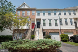Photo of 9123 Carriage House LANE, Unit 12, Columbia, MD 21045 (MLS # 1002146018)