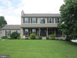 Photo of 3541 W Canal ROAD, Dover, PA 17315 (MLS # 1002147918)
