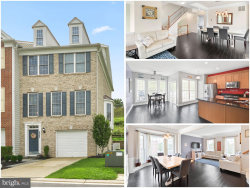Photo of 6382 Meandering Woods COURT, Frederick, MD 21701 (MLS # 1002150002)