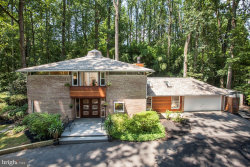 Photo of 9316 Garden COURT, Potomac, MD 20854 (MLS # 1002162346)