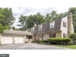 Photo of 351 Sycamore Mills ROAD, Media, PA 19063 (MLS # 1002163064)
