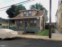 Photo of 258 S Charlotte STREET, Manheim, PA 17545 (MLS # 1002163130)