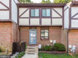 Photo of 1234 Birchcrest COURT, Arnold, MD 21012 (MLS # 1002165448)