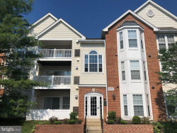 Photo of 5930 Millrace COURT, Unit F302, Columbia, MD 21045 (MLS # 1002171108)