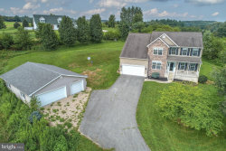 Photo of 5291 Pleasant View ROAD, Red Lion, PA 17356 (MLS # 1002171410)