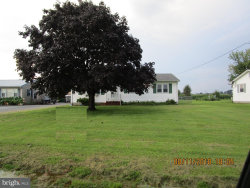 Photo of 18254 Chaplains Chapel ROAD, Bridgeville, DE 19933 (MLS # 1002173780)