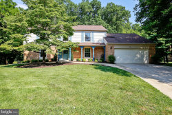 Photo of 12604 Orchard Brook TERRACE, Potomac, MD 20854 (MLS # 1002175388)