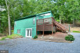 Photo of 115 Tuckahoe TRAIL, Hedgesville, WV 25427 (MLS # 1002177784)