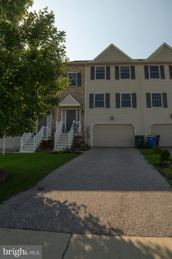 Photo of 3906 Sheppard DRIVE, Dover, PA 17315 (MLS # 1002178752)