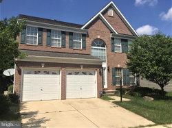Photo of 1266 Colonial Park DRIVE, Severn, MD 21144 (MLS # 1002194132)