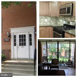 Photo of 720 Quince Orchard BOULEVARD, Unit 101, Gaithersburg, MD 20878 (MLS # 1002199494)