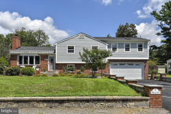 Photo of 606 Persimmon COURT, Severna Park, MD 21146 (MLS # 1002199726)