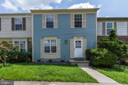 Photo of 14946 Ladymeade CIRCLE, Silver Spring, MD 20906 (MLS # 1002201366)
