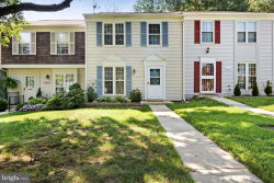 Photo of 15819 Piller LANE, Bowie, MD 20716 (MLS # 1002202082)