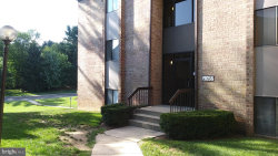 Photo of 19056 Mills Choice ROAD, Unit 1, Montgomery Village, MD 20886 (MLS # 1002203144)