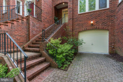 Photo of 3970 Georgetown COURT NW, Washington, DC 20007 (MLS # 1002203612)