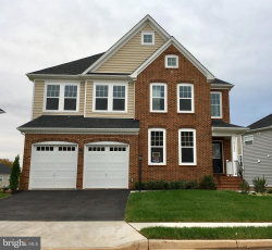 Photo of 24883 Coventry Grove COURT, Chantilly, VA 20152 (MLS # 1002216216)