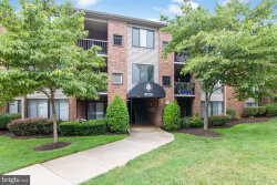 Photo of 18120 Chalet DRIVE, Unit 201, Germantown, MD 20874 (MLS # 1002216274)