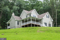 Photo of 1751 Wardensville PIKE, Star Tannery, VA 22654 (MLS # 1002216982)