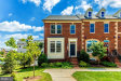 Photo of 3561 Katherine WAY, Frederick, MD 21704 (MLS # 1002217132)