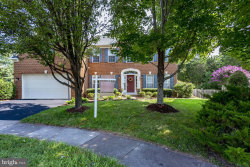 Photo of 20890 Medinah COURT, Ashburn, VA 20147 (MLS # 1002217202)