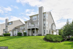 Photo of 19936 Dunstable CIRCLE, Unit 226, Germantown, MD 20876 (MLS # 1002218320)