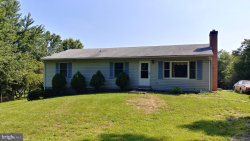 Photo of 11439 Mountain View ROAD, Damascus, MD 20872 (MLS # 1002218834)