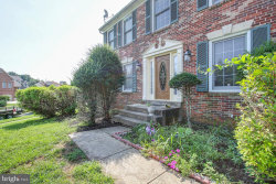 Photo of 3521 Golden Hill DRIVE, Bowie, MD 20721 (MLS # 1002218896)