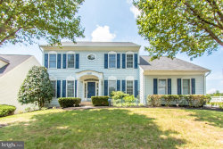 Photo of 17830 Cricket Hill DRIVE, Germantown, MD 20874 (MLS # 1002218898)
