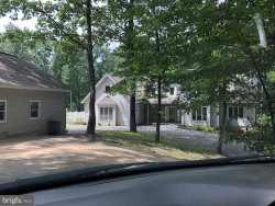 Photo of 13981 Mater WAY, Mount Airy, MD 21771 (MLS # 1002218904)