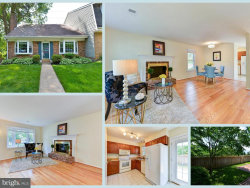 Photo of 2540 Herrell COURT, Falls Church, VA 22043 (MLS # 1002219143)