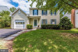 Photo of 1425 Hunting Horn LANE, Frederick, MD 21703 (MLS # 1002219426)